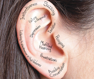 hearing-loss-symptoms