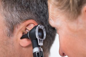 How to Find the Best Ear, Nose & Throat Doctor for You